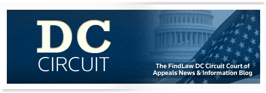 DC Circuit - The FindLaw DC Circuit Court of Appeals Opinion Summaries Blog