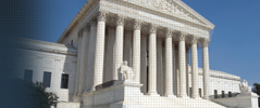 FindLaw: The Supreme Court Digest