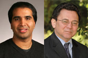 Vikram David Amar and Alan Brownstein